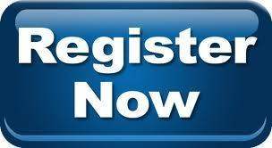 register business its free | amlooking4.com | Business Services | Scoop.it
