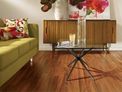 Wonder Floor Vinyl Flooring Bangalore | Carpet Flooring Bangalore | Scoop.it