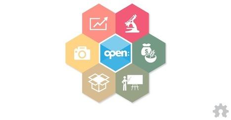 Open Tech Forever | Peer2Politics | Scoop.it
