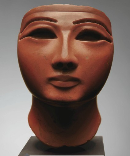 Egyptomania ! Blockbuster antiquities sale at Christie's New York includes 5 lots at over $1 million each | Égypt-actus | Scoop.it