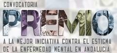 FeaFes Andalucía   Federación andaluza de familiares y personas con enfermedad mental   Salud mental en Andalucía   Scoop.it