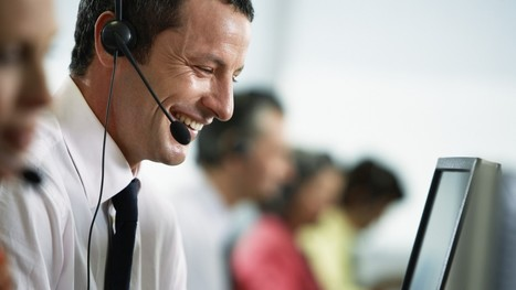 Customer Service as Product Experience | Customer Experience | Scoop.it