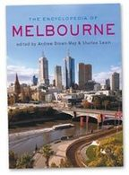 Home - eMelbourne - The Encyclopedia of Melbourne Online | Melbourne in the 1920's | Scoop.it