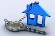 La puesta en marcha del blanqueo activó el mercado inmobiliario - www.eLe-Ve.com.ar | Noticias del Sector Inmobiliario | Scoop.it