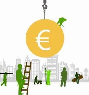 Résumé des aides financières 2015 pour la rénovation   La Revue de Technitoit   Scoop.it