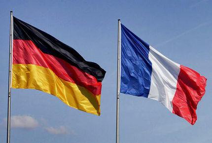 Les 15 propositions franco-allemandes pour une transformation numérique de l'Europe | AFEIT | Scoop.it