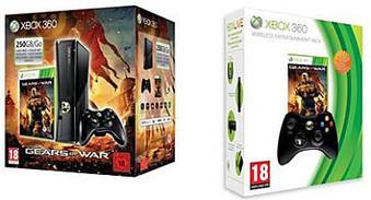 Jeux video: Gears Of War : Judgment est disponible sur XBOX 360 ! | cotentin-webradio jeux video (XBOX360,PS3,WII U,PSP,PC) | Scoop.it