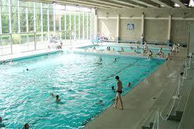Dangers du chlore à la piscine! | Teflon, Chlore, Pilule Contraceptive & Autres Poisons | Scoop.it