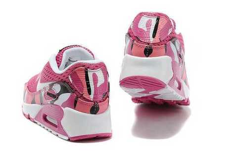 Inexpensive Nike Air Max Womens Trainers White Pink Uk Discount Newest | Nike Air Max 90 Pink | Scoop.it