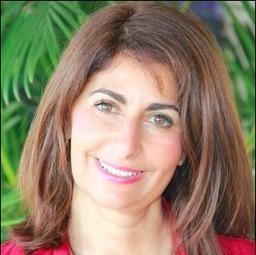#partielle #8è Article observatoiredumensonge.com : Interview | Valerie Hoffenberg | Français à l'étranger : des élus, un ministère | Scoop.it