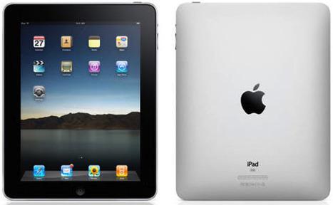 Game Development « iPad App Developers India | iPad Developers India | Mobile App Developers India | iPad Game Development | Scoop.it