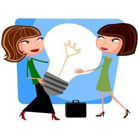 The Three C's of Collaboration* - Coauthors | Collaboration in Online Courses | Scoop.it