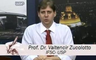Videoaulas Escrita Científica | Linguagem Virtual | Scoop.it
