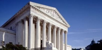 Supreme Court rules on EPA emissions policy