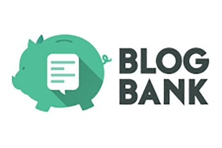 Has BlogBank.com Figured Out How to PAY Bloggers? via @theBlogBank #startups | Startup Revolution | Scoop.it