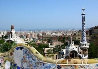 Miniguida di Barcellona, cosa è impossibile mancare | viaggi | Scoop.it