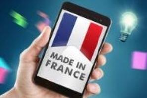 Ces Français inconnus qui cartonnent dans l'App Store | Mobile Marketing | Mobile Commerce | Scoop.it