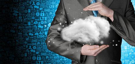 Console d'administration dans le cloud, quels avantages ? | Cybersécurité en entreprise | Scoop.it