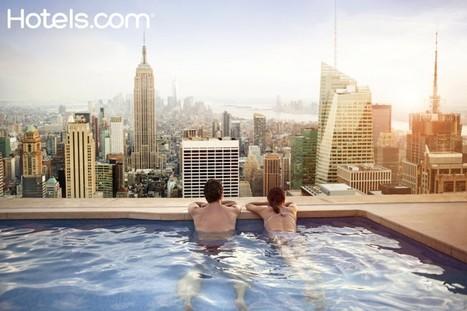 Hotels.com premia gli alberghi che piacciono di più | ALBERTO CORRERA - QUADRI E DIRIGENTI TURISMO IN ITALIA | Scoop.it
