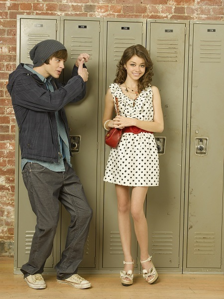 """Geek Charming"" Leads Slate of new Disney Channel Original Movies 