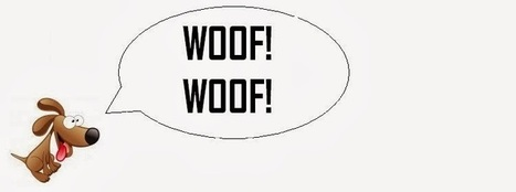WOOF! WOOF!: What is CLIL? | COLLABORATIVE LEARNING | Scoop.it