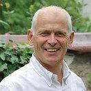 Pierre Moorkens, entrepreneur humaniste   Bien dans sa peau   Scoop.it