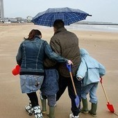 Welfare reforms to hit lone parents   ESRC press coverage   Scoop.it