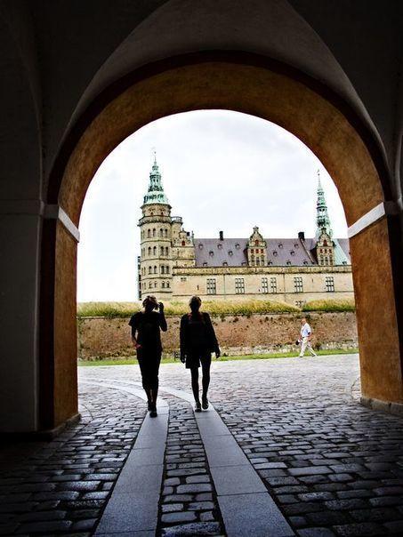 Happiest countries in the world? Denmark, Norway, Switzerland | PHILANTHROPE | Scoop.it