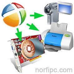 Actualizar los drivers o controladores después de instalar Windows   Ticenelaula   Scoop.it