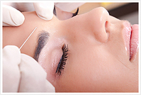 Difference Between Esthetics And Aesthetics | Cestar Collage | Skin care | Scoop.it
