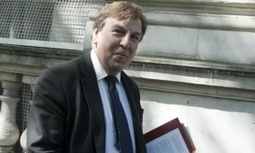 John Whittingdale, the horror fan putting the frighteners on the BBC | My Scotland | Scoop.it