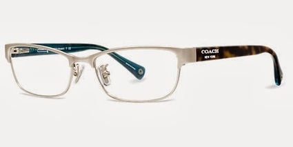 Coach HC5033: Eyeglasses Frame For Men and Women | News for Fashion | Scoop.it