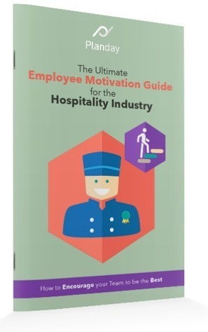 The Employee Motivation Guide | Hotel Management | Scoop.it