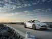 Aston Martin mise sur l'hydrogène pour l'avenir   Notre planète   Scoop.it