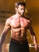 X-Men Days of Future Past : tous les easter eggs / clins d'oeil du film ! | test | Scoop.it