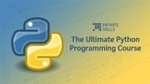 The Ultimate Python for Beginners: Online Python Course|Udemy | Science and Technology Career Development | Scoop.it