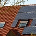 Are Electric Utilities Too Big to Fail? | net metering | Scoop.it