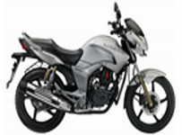 Compare Between Hero Honda Hunk ES v/s Honda Aviator DLX v/s Mahindra Centuro 110   New upcoming bikes in india   Scoop.it