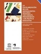 La escolarización de los adolescentes: desafíos culturales, pedagógicos y de política educativa. | Educando con TIC | Scoop.it