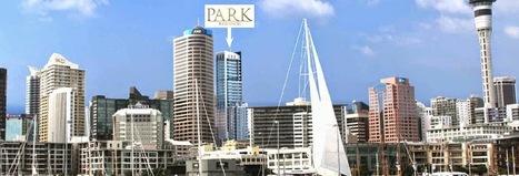 Property Overseas: Property Overseas Projects | Property Overseas | Scoop.it