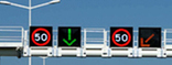 How Do Variable Message Signs Make A Difference to Traffic Solutions? | VMS Master | Scoop.it
