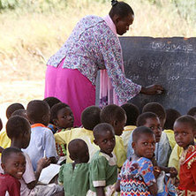 Sorry state of infrastructure in Kenya's primary schools | Kenya School Report - 21st Century Learning and Teaching | Scoop.it