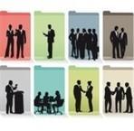 Ces RH qui exercent leur fonction autrement - actuEL-RH.fr | HRM | Scoop.it