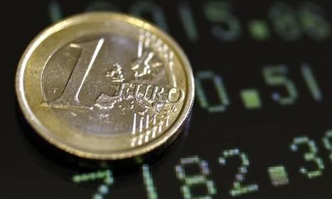 Happy Capital : élargit son offre et baisse le montant minimum de ... - Boursier.com | Financement participatif | Scoop.it