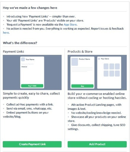 Instamojo Review 2016- Payment Gateway in India for Bloggers | Blogger SEO Tips and Tricks | Scoop.it