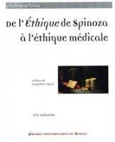 Bien vivre son mal - La philosophie au secours de la médecine | Philosophie en France | Scoop.it