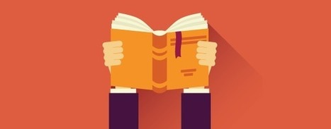 20 Social Media Books Website Owners Should Be Reading In 2015 | Interesting Reading | Scoop.it