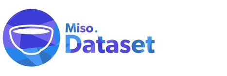 Miso Dataset - A View on your Data (think of CollectionViewSource) | JavaScript for Line of Business Applications | Scoop.it