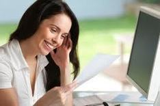 12 Month Payday Loans are Long Term Repayment Period Great Relief | 12 Month Loans Payday | Scoop.it