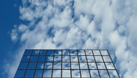 Cloud in crescita ma non sfruttato in modo efficace?   Tech Economy   Sassolini   Scoop.it